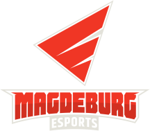 eSport Magdeburg