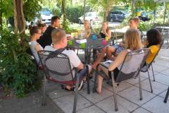Barcamp: Nachhaltigkeit und Umweltschutz